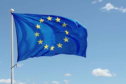 Information for EU citizens