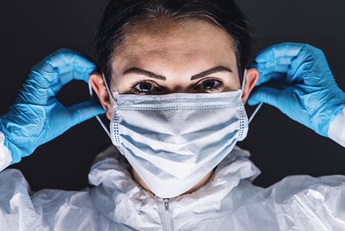 Finanční podpora státu pro podnikatele v boji proti koronaviru