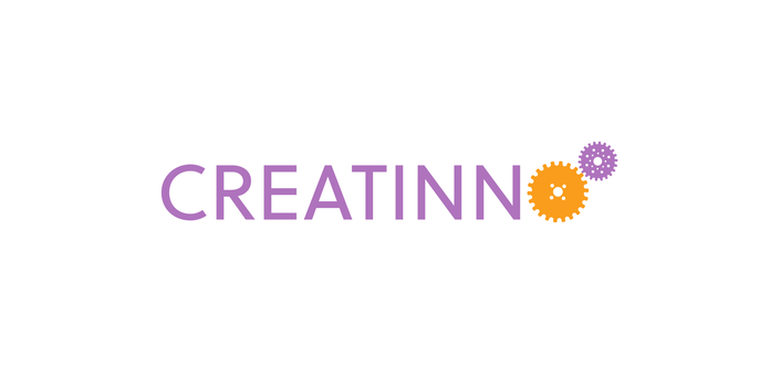 Creatinno