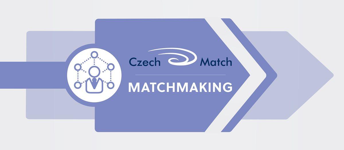 CzechMatch