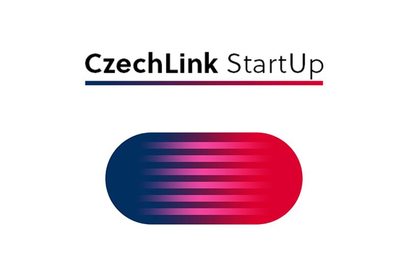 CzechLink StartUp