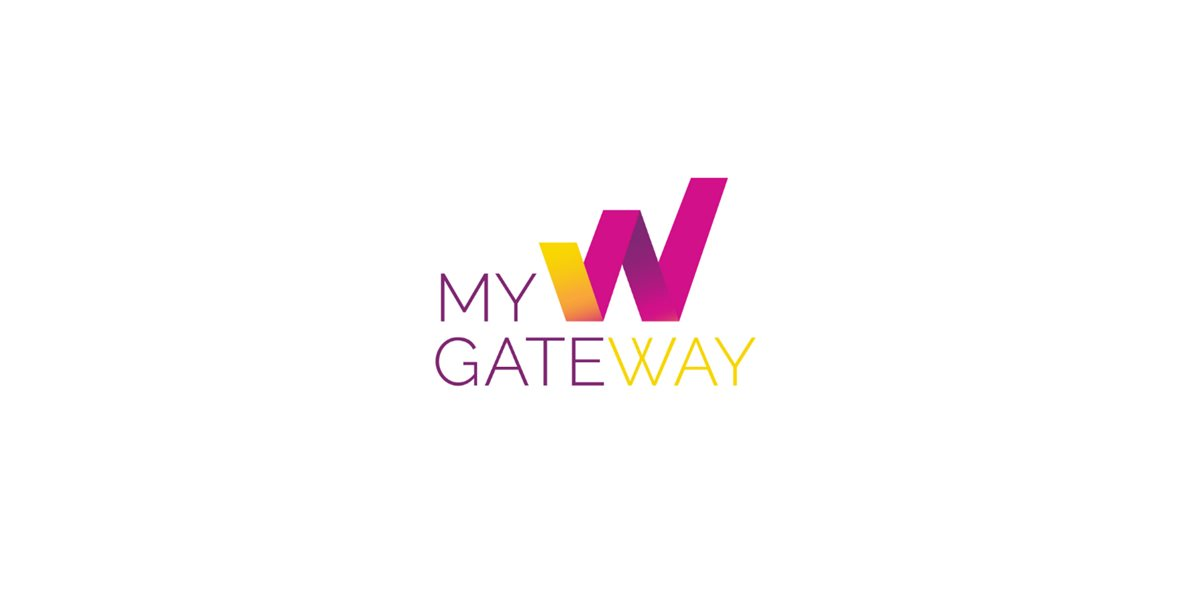 My Gateway
