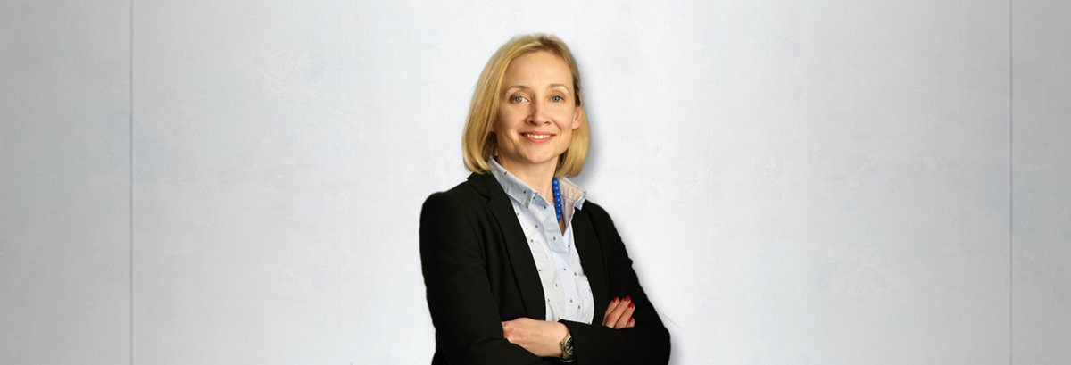 CzechInvest CEO Silvana Jirotková named political deputy at the Minister of Industry and Trade
