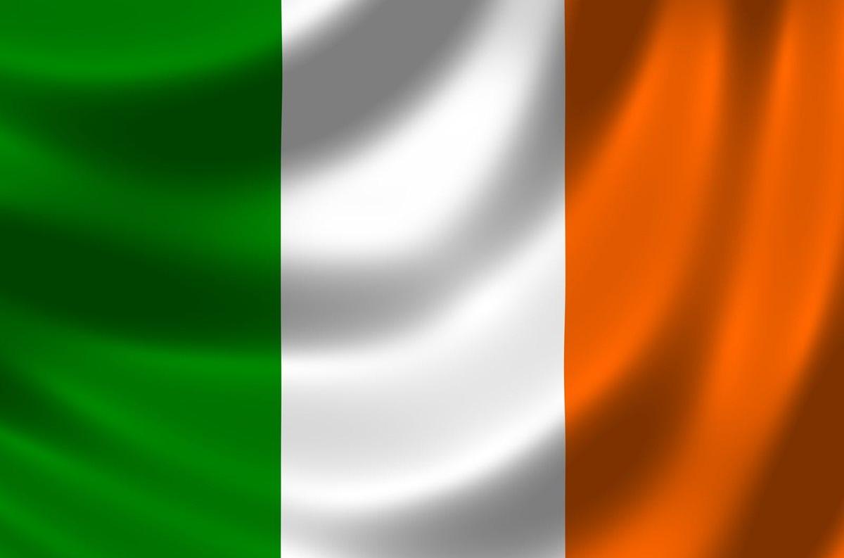 Úspěšné příběhy irských investorů