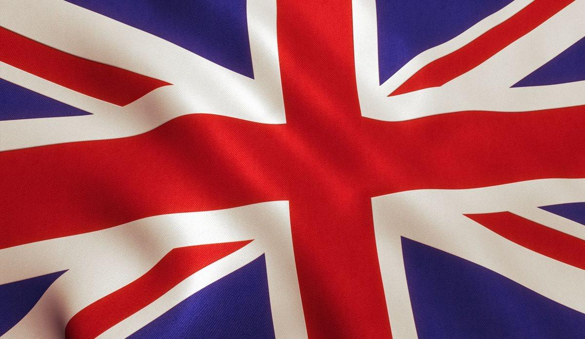Úspěšné příběhy britských investorů