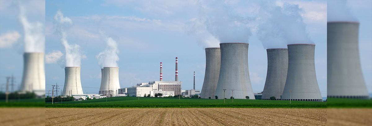 South Korea wishes to participate in the planned nuclear energy plant, which will be launched by the Czech Republic
