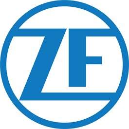 ZF Engineering Plzeň s.r.o.