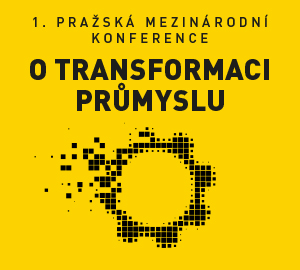 banner-industrial-transformation_CZ-(1).jpg