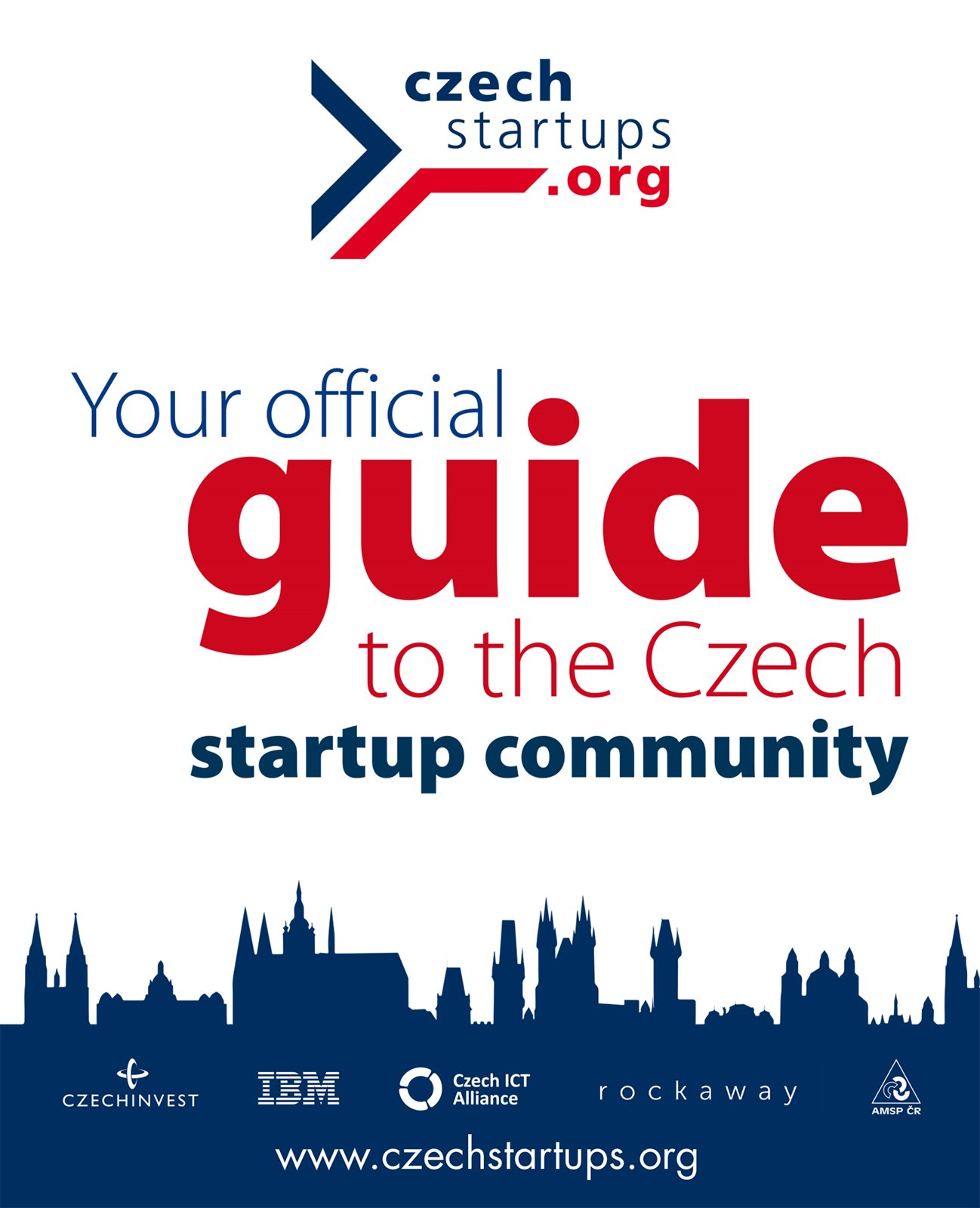 Czechstartups.org attachment