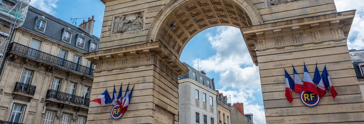 French people want to work in the Czech Republic