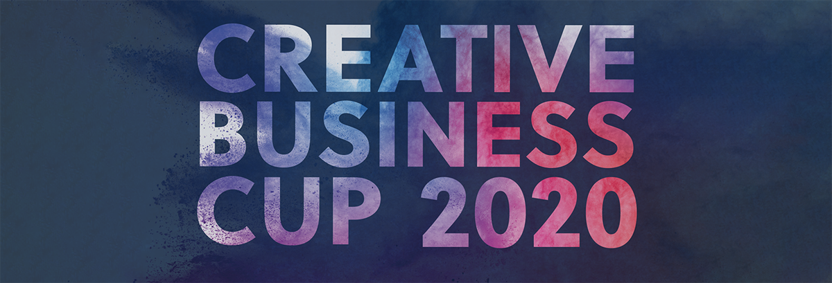 Wettbewerb - Creative Business Cup