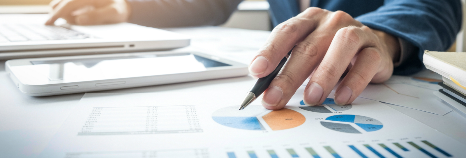 business plan czechinvest