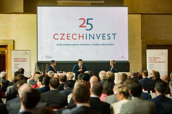 CzechInvest25-113_small