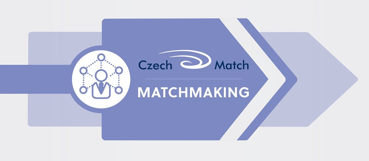 CzechMatch