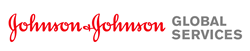 logo JNJ Global Business Services s.r.o.